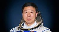 神八航天员_中国航天事业的发展历程