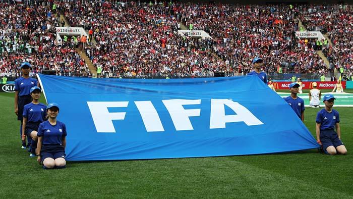 足球旗帜设计图片大全