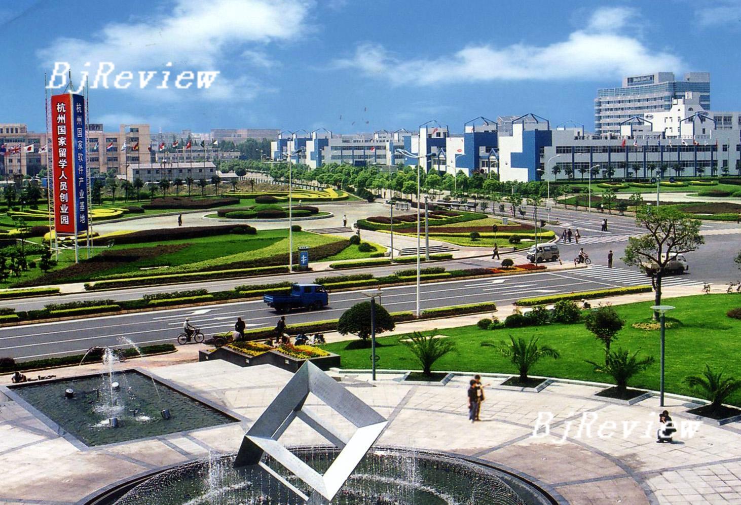 中国东北出现的锦州港与葫芦岛港之间的竞争